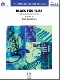 Blues Fur Elise