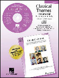 Classical Themes Lev 2 (Cd)