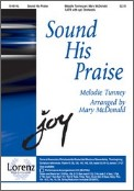 Sound His Praise