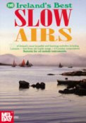 Ireland's Best Slow Airs
