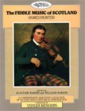 Fiddle Music of Scotland, The