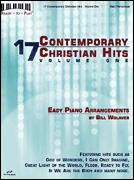 17 CONTEMPORARY CHRISTIAN HITS VOL 1
