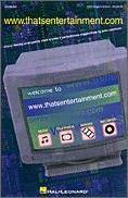 WWW.THATSENTERTAINMENT.COM (2-PT)