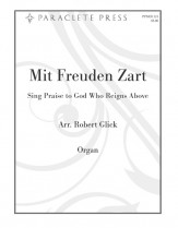 Image Result For Zart Music Theory