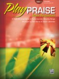 Play Praise Most Requested Bk 4