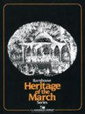 Big Four March