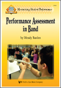Performance Assessment In Band