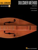 Dulcimer Method (Bk/Cd)