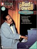 Jazz Play Along V101 Bud Powell