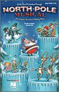 North Pole Musical