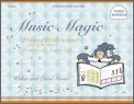 Music Magic Primer Workbook