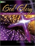 God of Glory