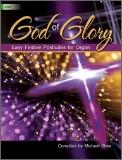 God of Glory