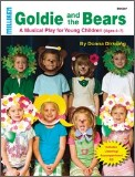 Goldie and The Bears