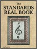 The Standards Real Book (Eb)
