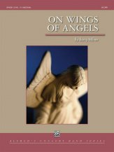 On Wings of Angels: Score