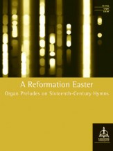 REFORMATION EASTER, A