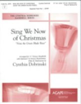 Sing We Now of Christmas (Now The Green
