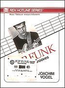 Joachim Vogel pop funk rhythm grooves sheet by joachim vogel sku 00070027
