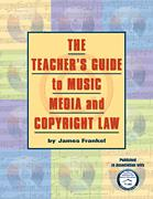 Teacher's Guide To Music Media And...
