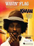K'naan: Wavin' Flag (Coca-Cola Celebration Mix) (2010 FIFA World Cup Anthem)