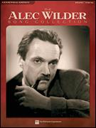ALEC WILDER SONG COLLECTION, THE