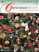 Christmas For All Time Bk 1