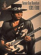 Stevie Ray Vaughan: Tell Me