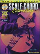 Scale-Chord Connection (Bk/Cd)
