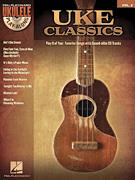 Ukulele Play Along Vol 2 Uke Classics