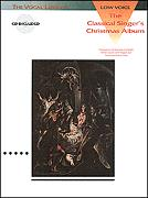 CLASSICAL SINGER'S CHRISTMAS ALBUM, THE