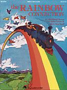 Rainbow Connection, The