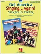 GET AMERICA SINGING AGAIN SET B