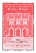 Eternal Gates, The