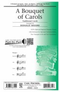 Bouquet of Carols, A