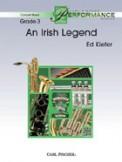 Irish Legend, An