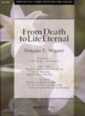From Death To Life Eternal