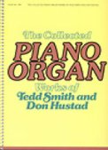 Collected Works of Tedd Smith & Don, The