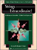 Strings Extraordinaire