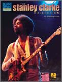 Stanley Clarke Collection, The