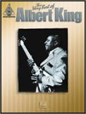 Very Best of Albert King, The