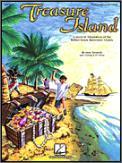 Treasure Island (5-Pack)