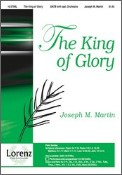 King of Glory, The
