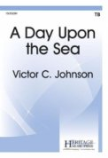 Day Upon The Sea, A