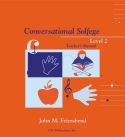 Conversational Solfege Lev 2-Teacher