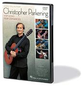 Christopher Parkening Virtuoso Performan