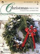 Christmas For All Time Bk 2