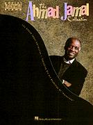 Ahmad Jamal Collection