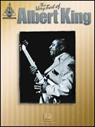 Albert King: Personal Manager