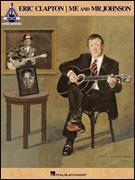 Robert Johnson - Love In Vain Blues